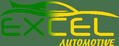 Excel Automotive Logo